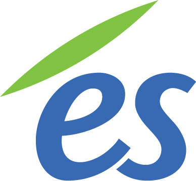Logo Electricité Strasbourg