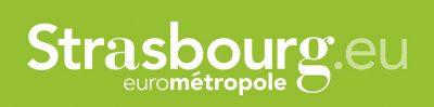 Logo Eurometropole