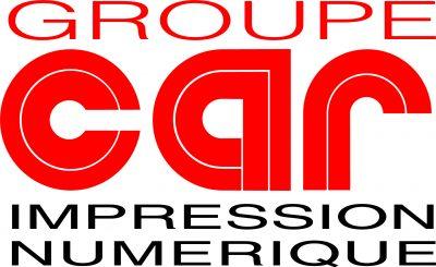 Logo Groupe CAR