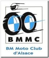 Logo BMMC