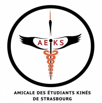 Logo Kinés